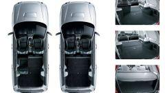 Subaru Forester 2.5 XT - Immagine: 4