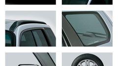 Subaru Forester 2.5 XT - Immagine: 5
