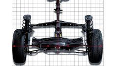 Subaru Forester 2.5 XT - Immagine: 6