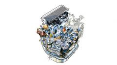 Subaru Forester 2.5 XT - Immagine: 8