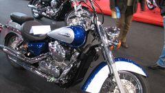 La gallery delle moto - Immagine: 31