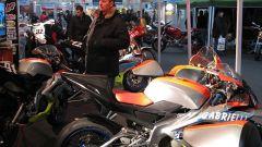 La gallery delle moto - Immagine: 32