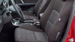 Mazda 6 2005 - Immagine: 30