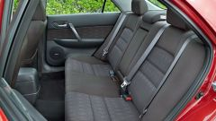 Mazda 6 2005 - Immagine: 17