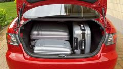 Mazda 6 2005 - Immagine: 16
