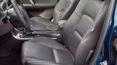 Mazda 6 2005 - Immagine: 15