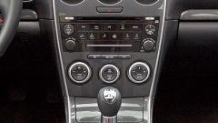 Mazda 6 2005 - Immagine: 3