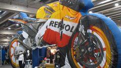 La gallery delle moto - Immagine: 35