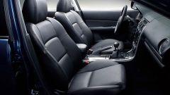 Mazda 6 2005 - Immagine: 5
