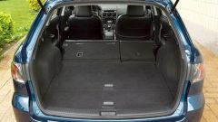 Mazda 6 2005 - Immagine: 7