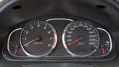 Mazda 6 2005 - Immagine: 8