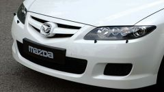 Mazda 6 2005 - Immagine: 14