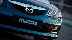 Mazda 6 2005 - Immagine: 31