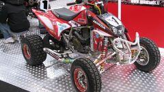 La gallery delle moto - Immagine: 37
