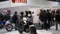 La gallery delle moto - Immagine: 38