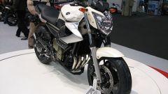 La gallery delle moto - Immagine: 39