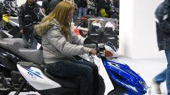 La gallery delle moto - Immagine: 41
