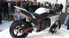 La gallery delle moto - Immagine: 42
