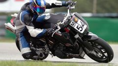 Alla Speed Week con KTM Super Duke - Immagine: 19