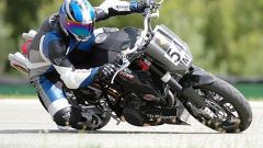 Alla Speed Week con KTM Super Duke - Immagine: 22