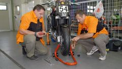 Alla Speed Week con KTM Super Duke - Immagine: 26