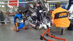 Alla Speed Week con KTM Super Duke - Immagine: 27