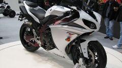 La gallery delle moto - Immagine: 43