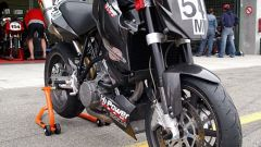 Alla Speed Week con KTM Super Duke - Immagine: 31