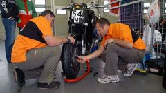 Alla Speed Week con KTM Super Duke - Immagine: 17