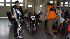 Alla Speed Week con KTM Super Duke - Immagine: 6