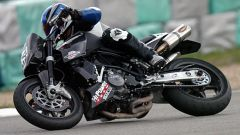 Alla Speed Week con KTM Super Duke - Immagine: 9