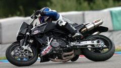 Alla Speed Week con KTM Super Duke - Immagine: 10