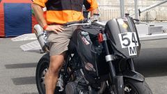 Alla Speed Week con KTM Super Duke - Immagine: 14