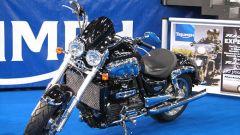 La gallery delle moto - Immagine: 45