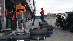 Alla Speed Week con KTM Super Duke - Immagine: 16
