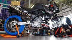 Alla Speed Week con KTM Super Duke - Immagine: 34