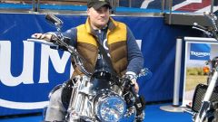 La gallery delle moto - Immagine: 46