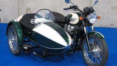 La gallery delle moto - Immagine: 47