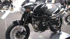 La gallery delle moto - Immagine: 48