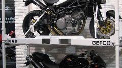 La gallery delle moto - Immagine: 49