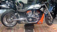 La gallery delle moto - Immagine: 51
