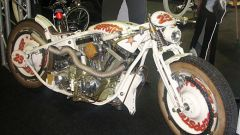 La gallery delle moto - Immagine: 56