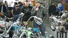 La gallery delle moto - Immagine: 58