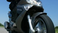 Gilera Runner VX 125 2005 - Immagine: 25