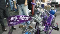 La gallery delle moto - Immagine: 59