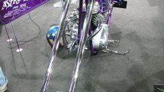 La gallery delle moto - Immagine: 60