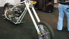 La gallery delle moto - Immagine: 61