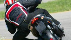 Gilera Runner VX 125 2005 - Immagine: 14