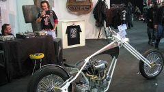 La gallery delle moto - Immagine: 62