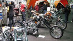 La gallery delle moto - Immagine: 63